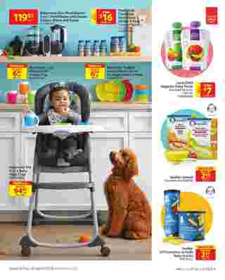 Walmart - deals are valid from 01/17/19 to 01/30/19 - page 5.