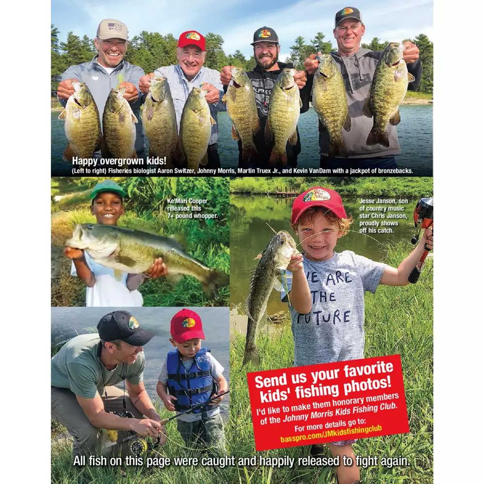 Bass Pro Shops - deals are valid from 01/01/20 to 01/01/21 - page 3.