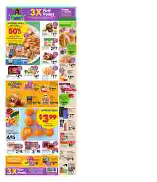 Pick n Save - deals are valid from 01/29/20 to 02/04/20 - page 5.