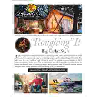 Bass Pro Shops - deals are valid from 01/01/20 to 01/01/21 - page 588.