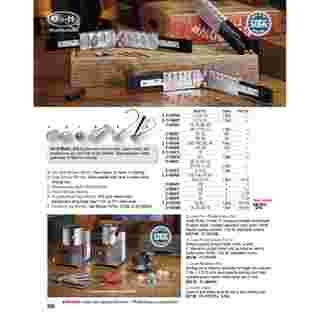 Bass Pro Shops - deals are valid from 01/01/20 to 01/01/21 - page 288.