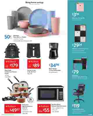 Walmart - deals are valid from 01/31/20 to 02/14/20 - page 9.