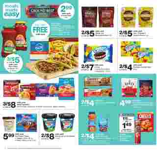Walgreens - deals are valid from 09/20/20 to 09/26/20 - page 6.