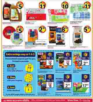 Winn Dixie - deals are valid from 08/19/20 to 08/26/20 - page 13.