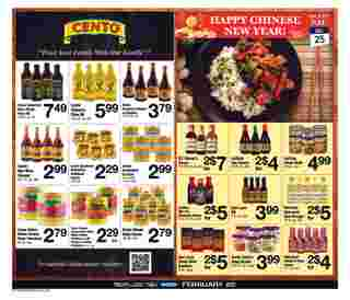 ACME - promo starting from 01/17/20 to 02/20/20 - page 16.