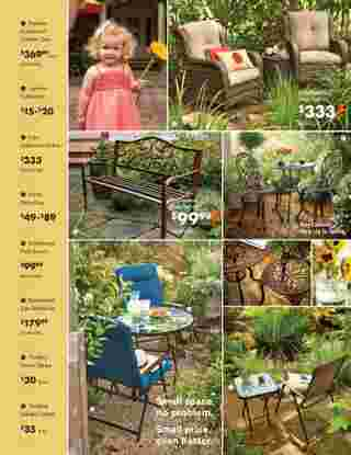 Big Lots - deals are valid from 01/19/20 to 07/31/20 - page 31.