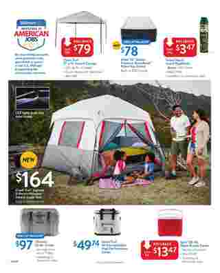 Walmart - deals are valid from 06/18/18 to 06/30/18 - page 15.