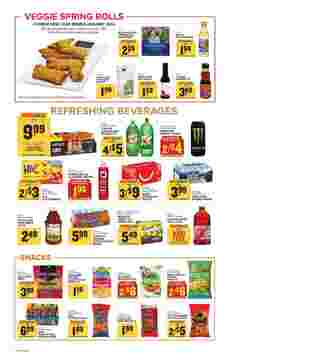 Food Lion - promo starting from 01/22/20 to 01/28/20 - page 5.