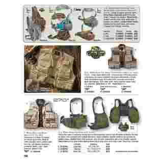 Bass Pro Shops - deals are valid from 01/01/20 to 01/01/21 - page 356.