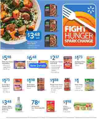 Walmart - deals are valid from 04/26/19 to 05/11/19 - page 6.