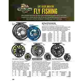 Bass Pro Shops - deals are valid from 01/01/20 to 01/01/21 - page 350.