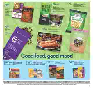 Rite Aid - deals are valid from 10/18/20 to 10/24/20 - page 13.