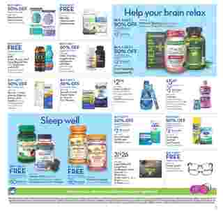 Rite Aid - deals are valid from 10/18/20 to 10/24/20 - page 6.