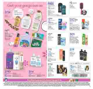 Rite Aid - deals are valid from 10/18/20 to 10/24/20 - page 9.