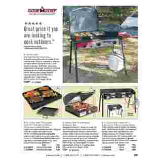 Bass Pro Shops - deals are valid from 01/01/20 to 01/01/21 - page 505.