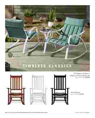 Cool Current Flyer Of Fred Meyer Us Promotons Com Caraccident5 Cool Chair Designs And Ideas Caraccident5Info