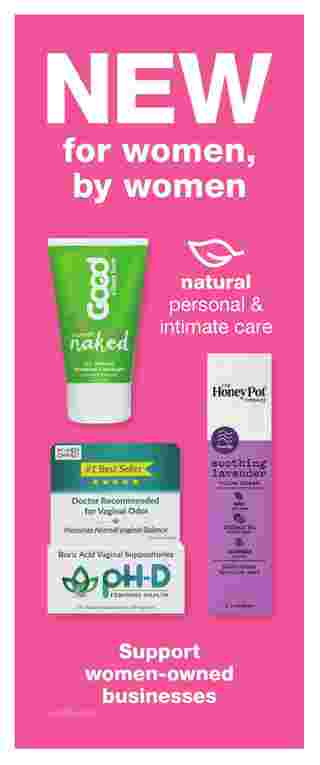 Walgreens - deals are valid from 11/01/20 to 11/28/20 - page 18.