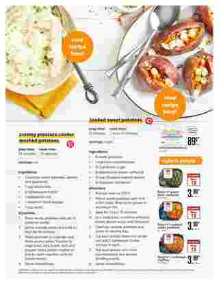 Lidl - promo starting from 10/30/19 to 12/31/19 - page 11.