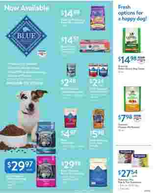 Walmart - deals are valid from 06/09/19 to 06/27/19 - page 5.