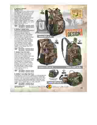 Bass Pro Shops - deals are valid from 09/01/19 to 12/28/19 - page 113.