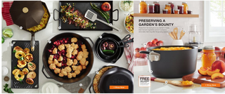 The Home Depot - deals are valid from 06/15/20 to 08/30/20 - page 28.