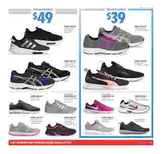 Academy Sports + Outdoors - deals are valid from 05/26/19 to 06/01/19 - page 14.