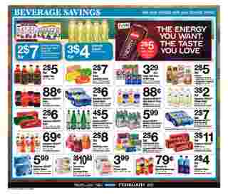 ACME - promo starting from 01/17/20 to 02/20/20 - page 22.