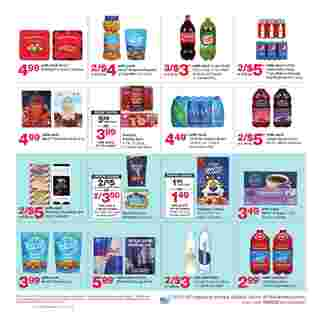 Walgreens - deals are valid from 11/24/19 to 11/30/19 - page 6.