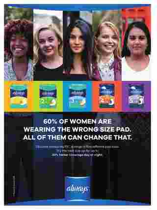 Walmart - deals are valid from 08/07/18 to 09/20/18 - page 63.