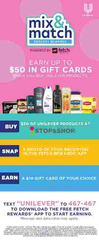 Stop & Shop - deals are valid from 09/25/20 to 10/01/20 - page 12.