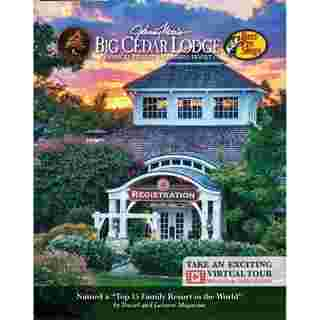 Bass Pro Shops - deals are valid from 01/01/20 to 01/01/21 - page 586.