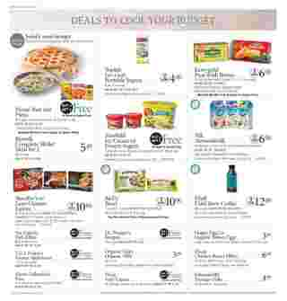 Publix - deals are valid from 02/21/19 to 02/27/19 - page 12.