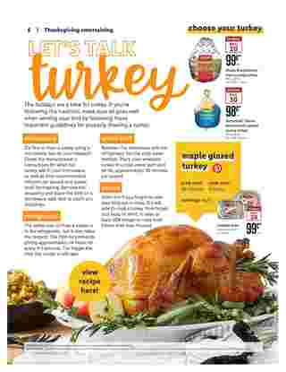 Lidl - deals are valid from 10/30/19 to 12/31/19 - page 8.