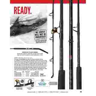 Bass Pro Shops - deals are valid from 01/01/20 to 01/01/21 - page 79.