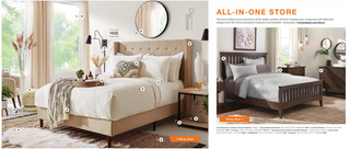 The Home Depot - deals are valid from 06/15/20 to 08/30/20 - page 19.