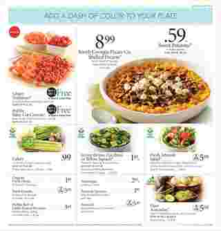 Publix - deals are valid from 12/19/19 to 12/24/19 - page 9.