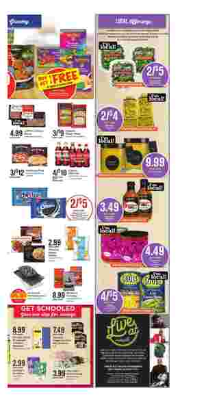 Foods Co. - deals are valid from 08/12/20 to 08/18/20 - page 6.