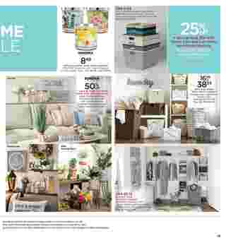 Kohl's - deals are valid from 02/07/20 to 02/17/20 - page 19.