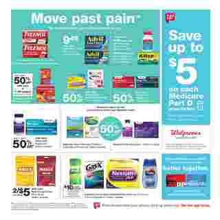 Walgreens - promo starting from 02/16/20 to 02/22/20 - page 17.