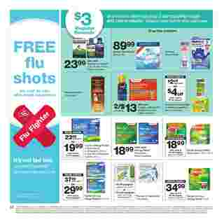 Walgreens - promo starting from 02/16/20 to 02/22/20 - page 15.