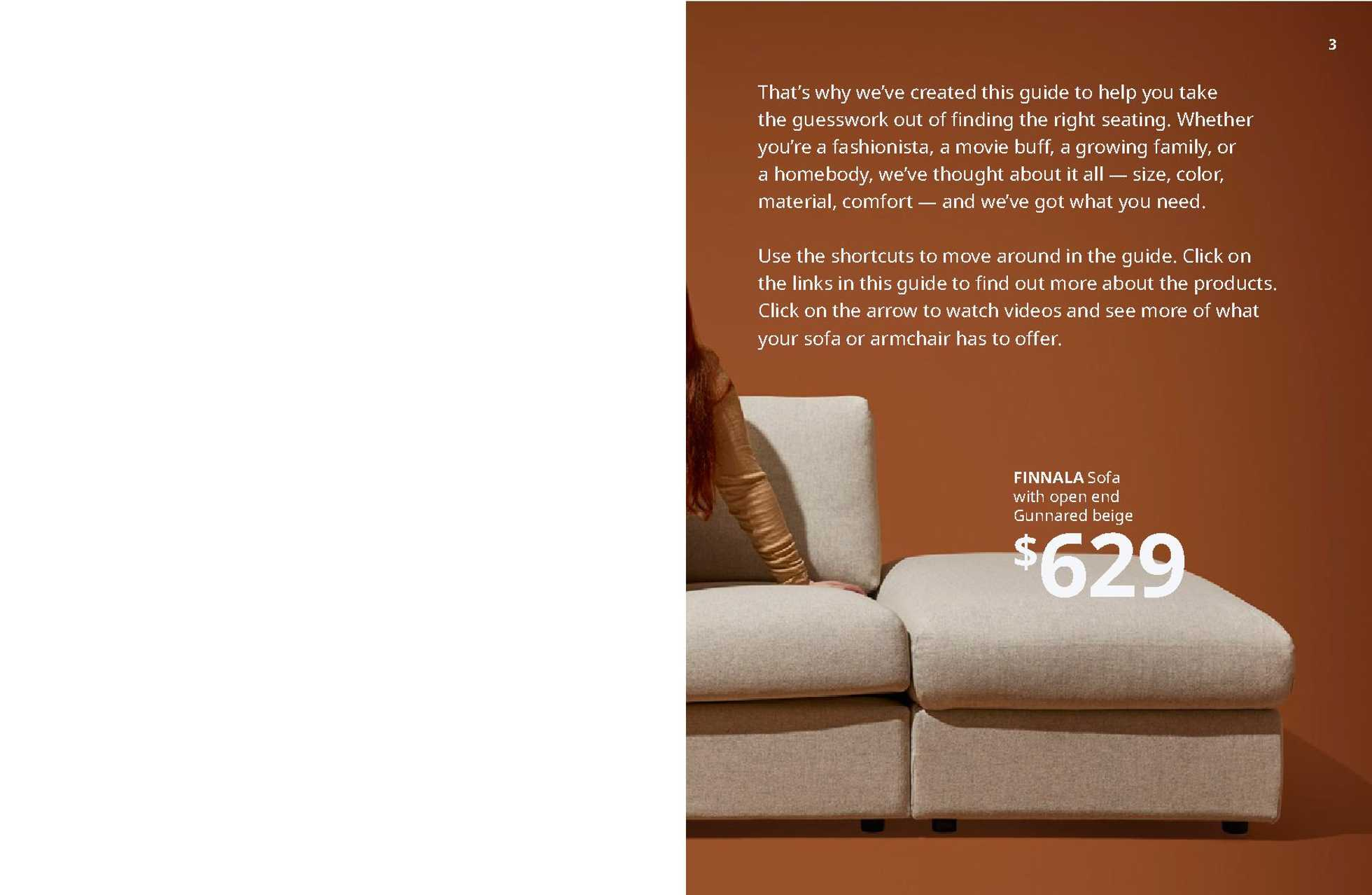 Ikea - deals are valid from 12/01/20 to 09/30/21 - page 3.