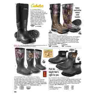 Bass Pro Shops - deals are valid from 01/01/20 to 01/01/21 - page 556.