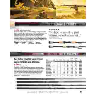 Bass Pro Shops - deals are valid from 01/01/20 to 01/01/21 - page 85.