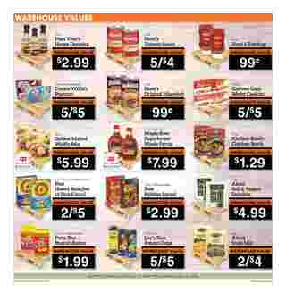Martin's - deals are valid from 05/10/20 to 05/16/20 - page 6.