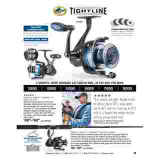 Bass Pro Shops - deals are valid from 01/01/20 to 01/01/21 - page 19.