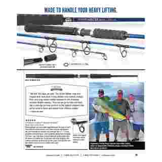 Bass Pro Shops - deals are valid from 01/01/20 to 01/01/21 - page 31.