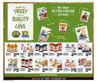 ACME - promo starting from 01/17/20 to 02/20/20 - page 12.