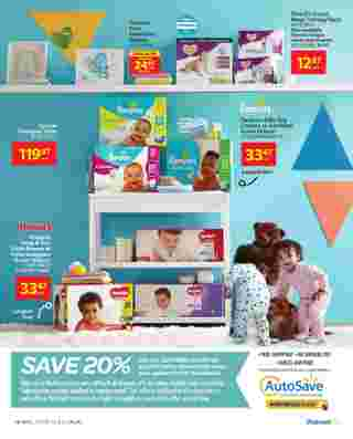 Walmart - deals are valid from 01/17/19 to 01/30/19 - page 13.