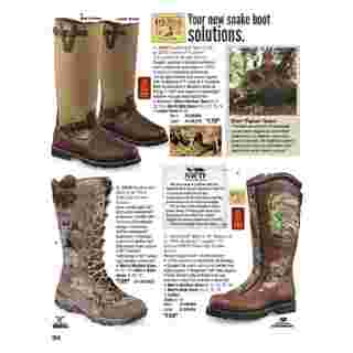 Bass Pro Shops - deals are valid from 01/01/20 to 01/01/21 - page 554.