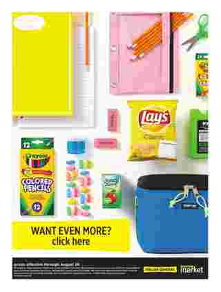 Dollar General - deals are valid from 09/05/20 to 09/30/20 - page 18.